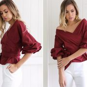 blusa-mangas-largas-off-shoulder
