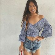 blusa-off-shoulder