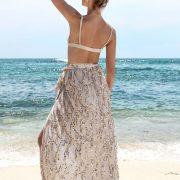 falda-bohemia-lentejuelas2