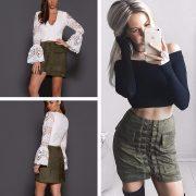 falda-bolsillo2