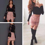 falda-bolsillo5