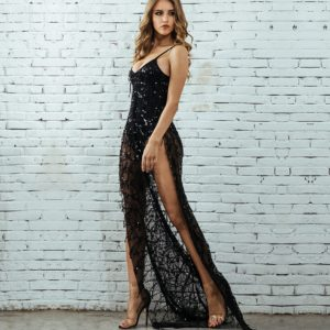 fiesta-dress