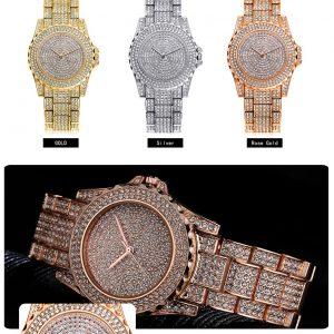 reloj-cristales2