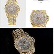 reloj-cristales4