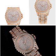 reloj-cristales5
