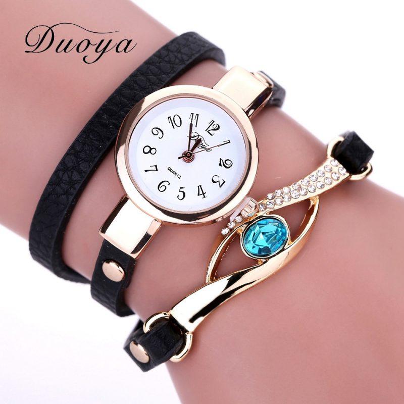 reloj +pulsera