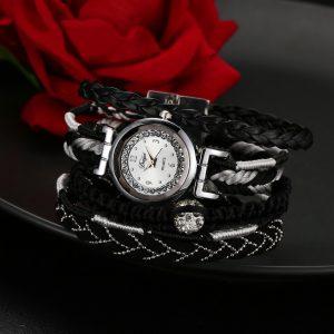 reloj+pulsera