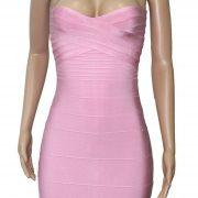 vestido-bandage-clara5-copia