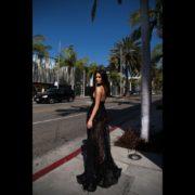 vestido-negro-espalda
