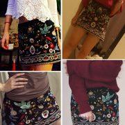 falda-mini-bordada2