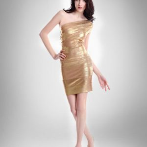 vestido-bandage-oro-de-n-hombro-3