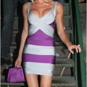 vestido-bandage-victoria2