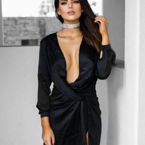 vestido-isabella1