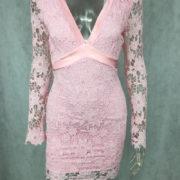 vestido-rosa-4