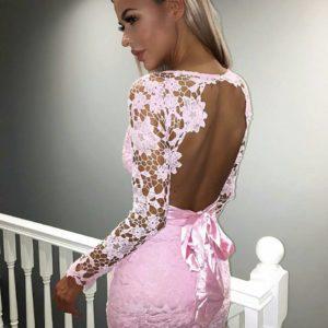 vestido-rosa2