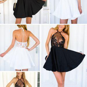 vestido-transparente