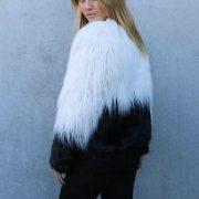 abrigo-blackwhite2