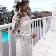 vestido-encaje-blanco3