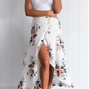 falda-estampado-floral