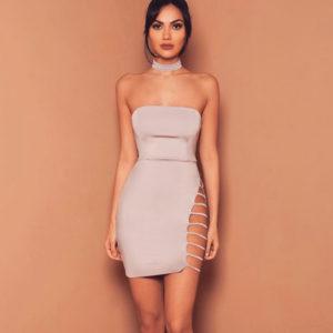 vestido-cris