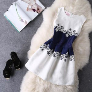 vestido-white-blue