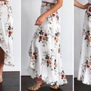 falda-floral-4