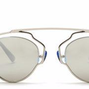 gafas-ref-003