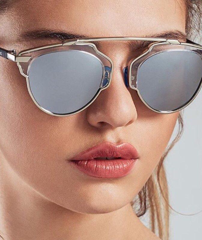 gafas-ref001