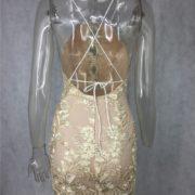 vestido-ingrid2