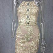 vestido-ingrid5