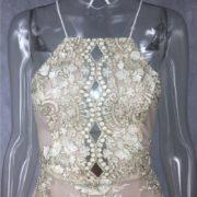 vestido-ingrid6