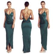 vestido-largo-escote-espalda