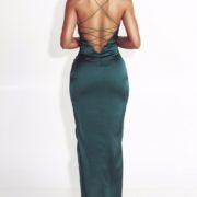 vestido-largo-escote-espalda-5