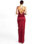 vestido-largo-escote-espalda3