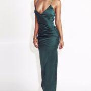 vestido-largo-escote-espalda4