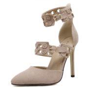 zapato-emy-5