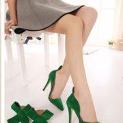 zapato-lazo11
