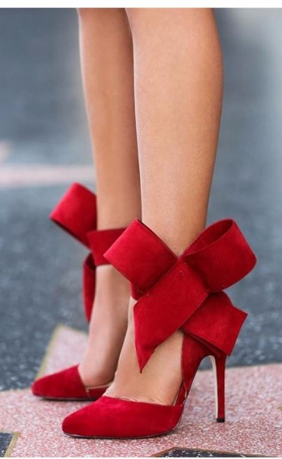 zapato-lazo26