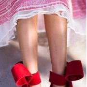 zapato-lazo27