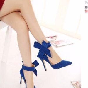 zapato-lazo8