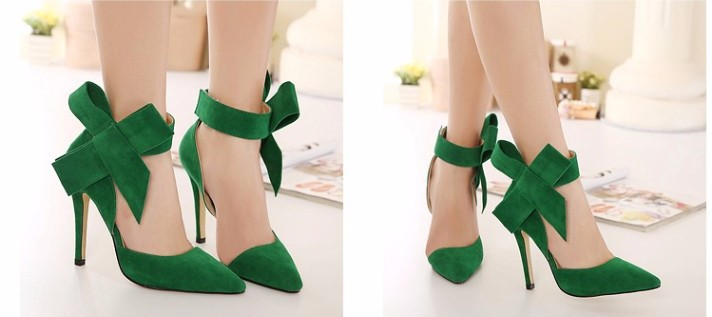 zapato-lazo9