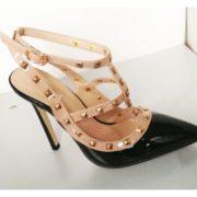 zapato-valentine16