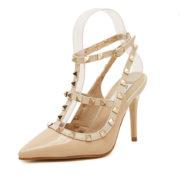 zapato-valentine8