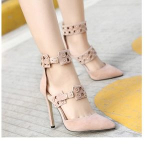zapatos-emy-2