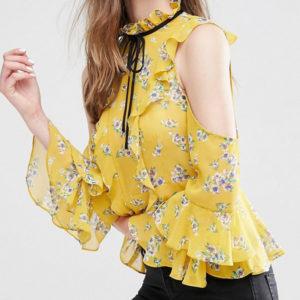blusa-amarilla-volantes