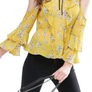 blusa-amarilla-volantes2