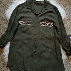 camisa-militar