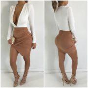 falda-beige2