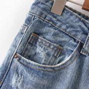 jeans-flores-bordadas4
