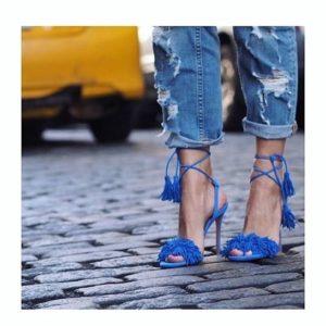 sandalias-azules-tacon
